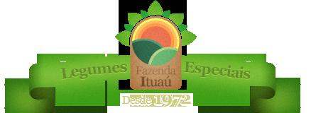 Fazenda Ituaú